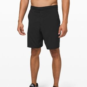 "lululemon Pace Breaker 9"" Lined Mens Shorts NWT"